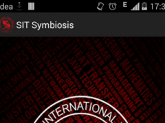 SIT Symbiosis 1.1 Screenshot