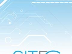 SITEC 1.0 Screenshot