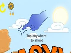 Six Shooter Sam 1.0.0 Screenshot