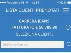 SixthContinent Business 1.9 Screenshot