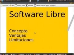 SiZoop 0.4 Screenshot