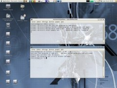 Sjitter  Screenshot