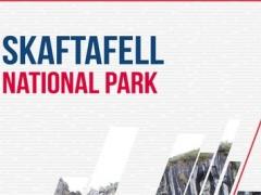 Skaftafell National Park Tourism 1.0 Screenshot