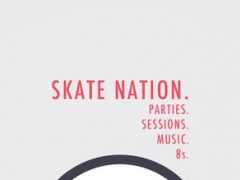 Skate Nation App 1.4.6 Screenshot