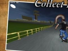 Skate Simu 1.0 Screenshot