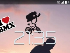 Skateboard and BMX Live 2.0 Screenshot