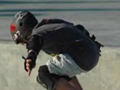 Skateboarding Sport Wallpapers 2.2 Screenshot
