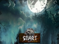 Skeleton Breaker - Addictive Halloween Smashing Fun Game 1.0 Screenshot