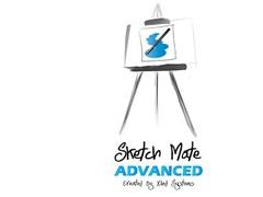 Sketch Mate Advanced 1.2 Screenshot