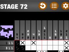 Sketch Picross2 (Nonogram) 1.8 Screenshot