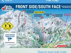 Ski Canada 1.6.2 Screenshot