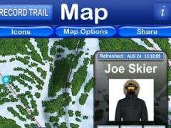 Ski Party 1.7 Screenshot