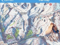 Ski Switzerland 1.6.2 Screenshot