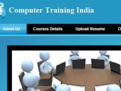 Skills Jobs 1.0 Screenshot
