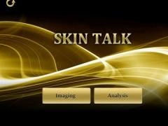 Skin Talk 2.1.7 Screenshot