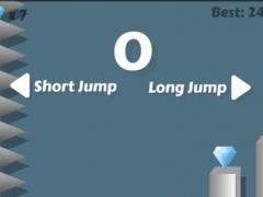 Skippy Box 2 Screenshot
