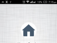 Skipwork, Home Service 2.7 Screenshot