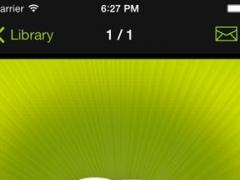 Skolkovo HD 2.3.4 Screenshot