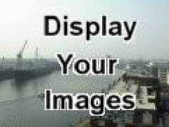 SKWPersonalPictureScreenSaver 1.01 Screenshot