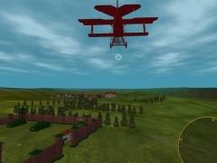 Sky Fight 1.0 Screenshot