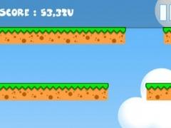 SkyBall! 2.0.0 Screenshot
