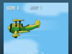 Skydiver Drop Zone Free 1.2.1 Screenshot