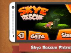 Skye Rescue Patrol 2.1.0 Screenshot