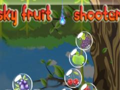 Skyfruit Shooter classic 1.03 Screenshot