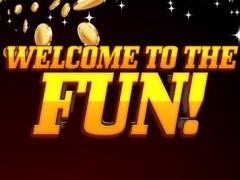 Skylane Casino Free Royal Blue - Free Amazing Casino 3.0 Screenshot