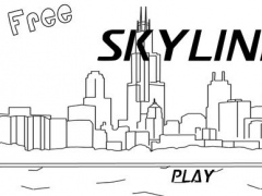 Skyline Trivia Free 2.1.0 Screenshot