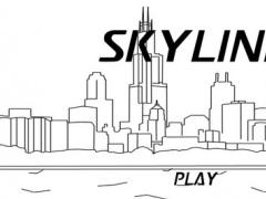 Skyline Trivia 4.1.1 Screenshot