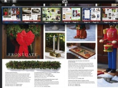 SkyMall Catalog 1.0.1 Screenshot
