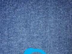 Skype Nearby 1.02 Screenshot