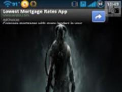 Skyrim Save Game Reminder 4.9 Screenshot