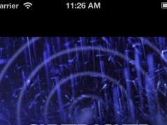 Skytracker 2.7.16 Screenshot
