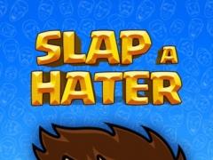 Slap A Hater Unlimited 1.0.2 Screenshot