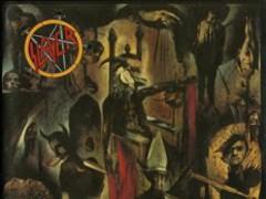 Slayer BADASS Wallpapers! 1.7 Screenshot