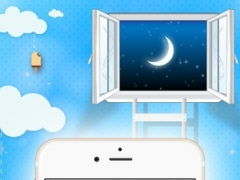 Sleep Expert - White Noise Sounds for Sleep 1.1 Screenshot