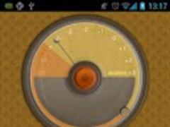 Sleep Recorder Free 1.0.5 Screenshot