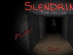 Review Screenshot - A Horror Game that is Actually Scary!