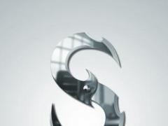 Slice HD 2.3 Screenshot
