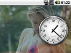 Slide Images - Live Wallpaper 1.1.7 Screenshot