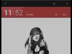 SlideBar 3.0 Screenshot