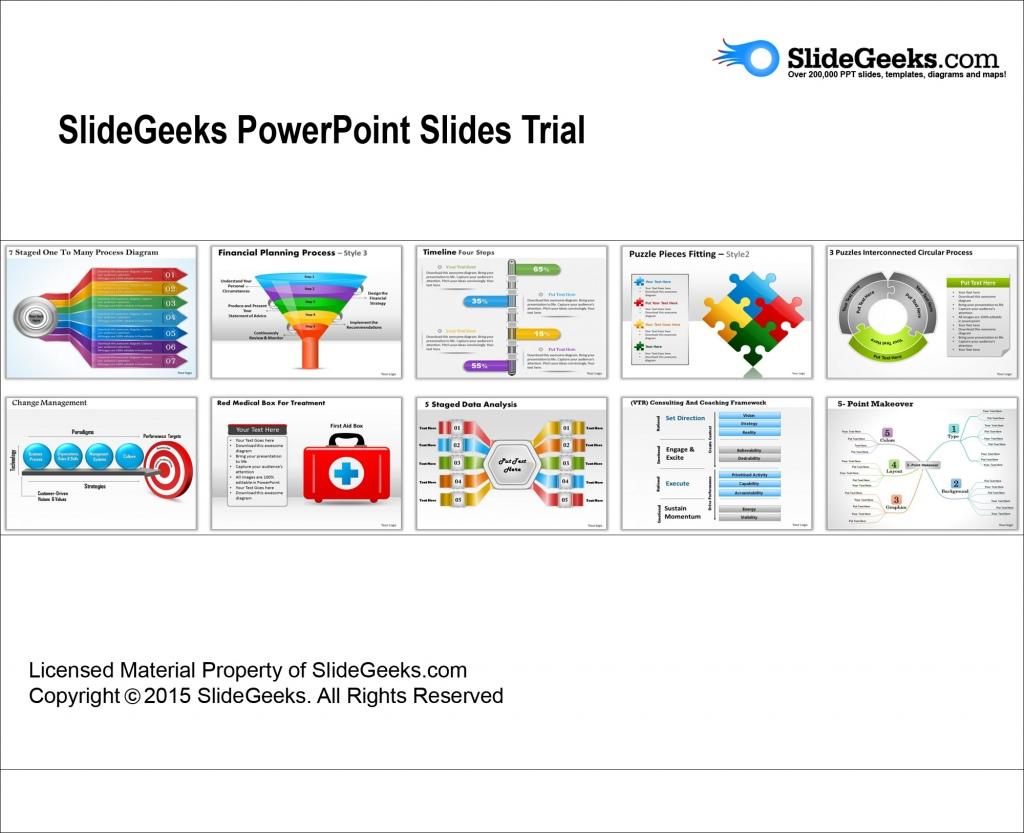 Slidegeeks powerpoint templates 10 free download toneelgroepblik Image collections