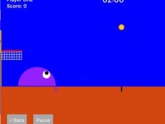 Slime Sports 2.3 Screenshot