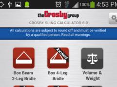 Sling Calculator Free 1 3 Free Download