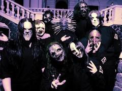 Slipknot Live Wallpapers 23 Free Download