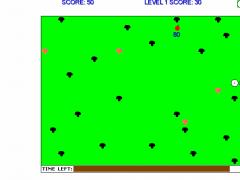 Slither 1.1 Screenshot