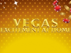 Slot Bonanza Wild Casino - Play Free Slot Machines, Casino Games - Spin & Win! 2.0 Screenshot