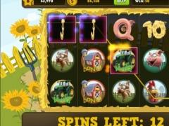 Slot Casino Machine - Play Las Vegas Gambling Slots and win Lottery Jackpot 1.0 Screenshot